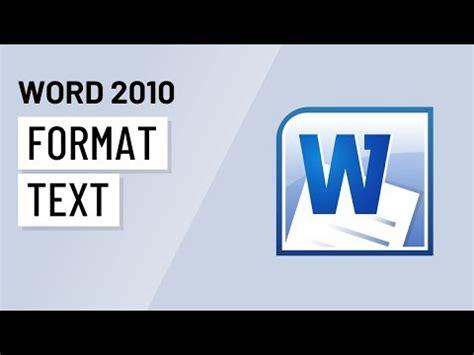 TLMC WORKSHOP: THESIS FORMATTING IN WORD 2013